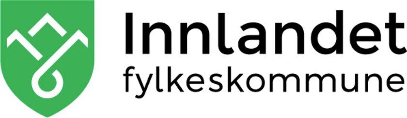 Liggende logo for bruk på skjerm - Klikk for stort bilde